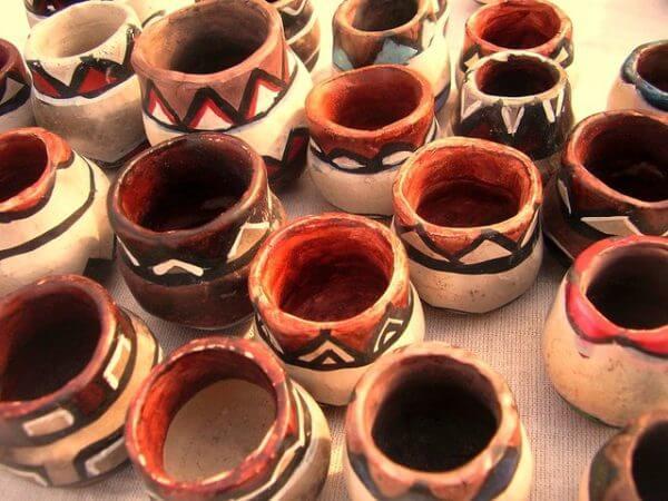 artesania_ceramica