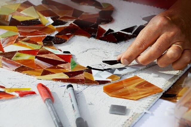 Artesanía Contemporánea | Madrid Design Festival