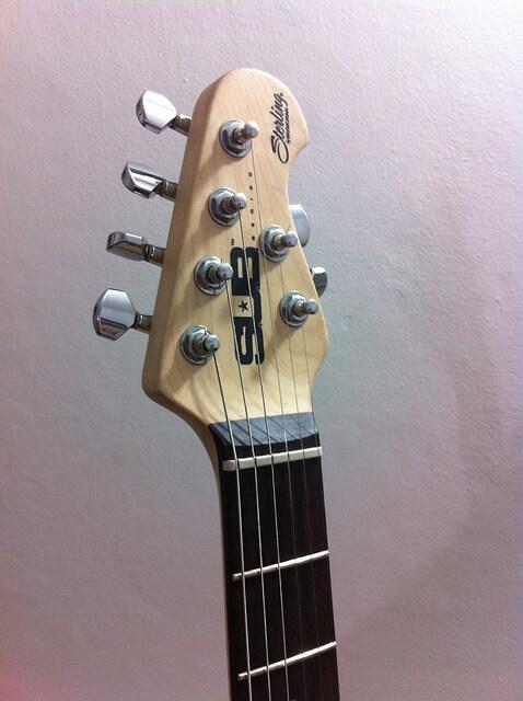 guitarra_artesanal