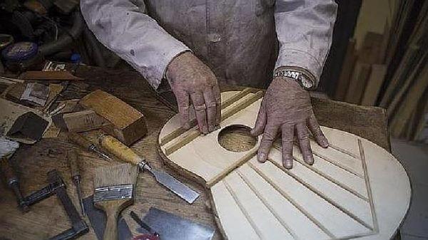 categoria_instrumentos_musicales_artesanos