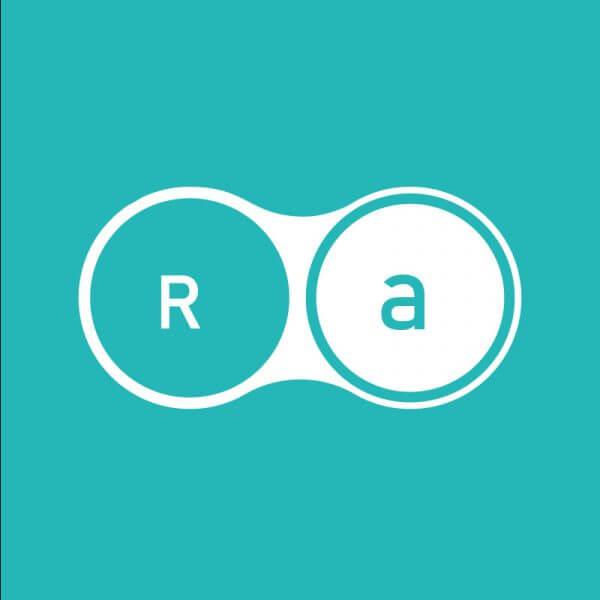 logo_la_revolucion_artesana