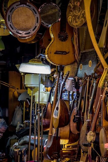guitarra_española_artesana