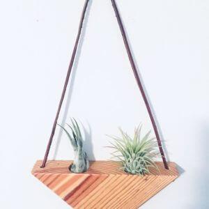 colgante_jardin-madera_ecologica2