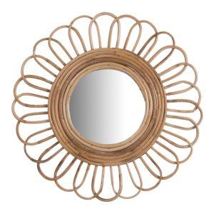 espejo_grande_artesanal